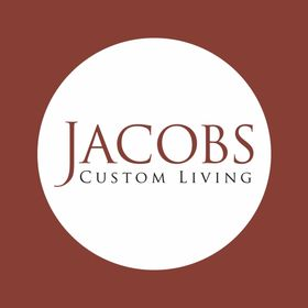 Jacobs Custom Living