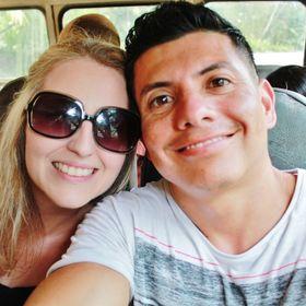 Pura Vida! eh? Inc. (Costa Rica Travel Blog)