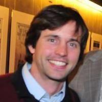 Pedro Carvalhaes