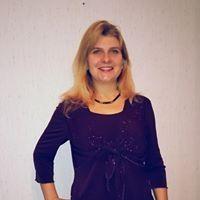 Judit Enyedi