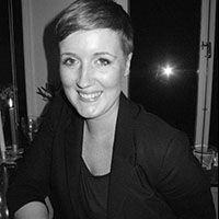 Anna Martensson