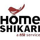 HomeShikari