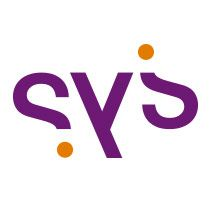 Web Agency Syscom.it Srl