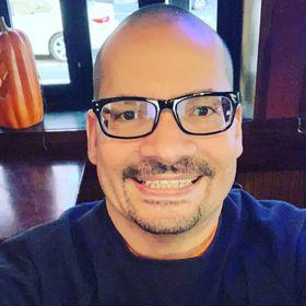 Phil Vélez