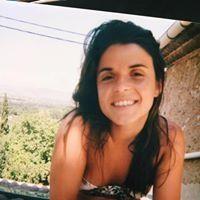 Joana Paranhos