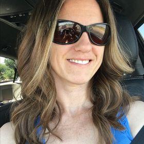 Sarah Sioli