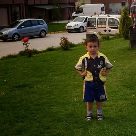 Rsmzan Aslan