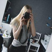 Isla Karhapää