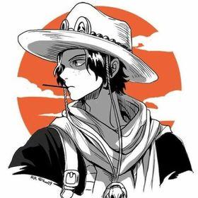 Ging Joichiro