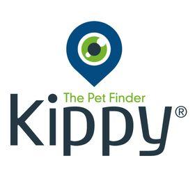 Kippy Pet