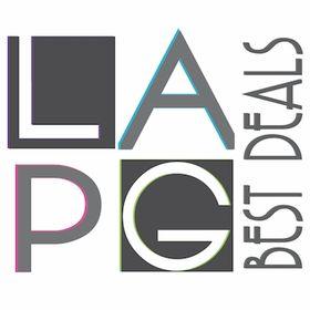 LAPG Best Deals