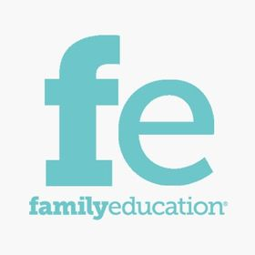 FamilyEducation