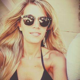Vicky Neira