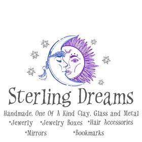 Sterling Dreams