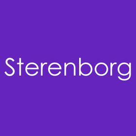 Modehuis Sterenborg