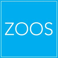 DRINK ZOOS