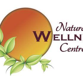 Dr. James Grilliot Natural Wellness Centre