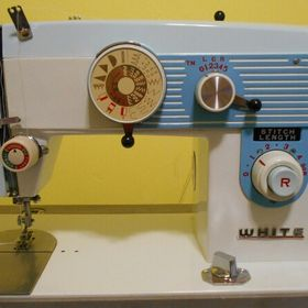 Thinman Sewing