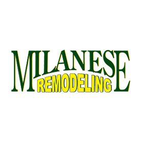 Milanese Remodeling