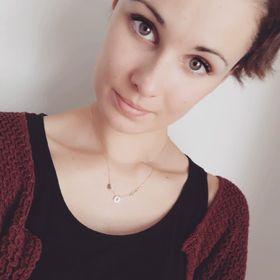 Marzena Gwiazda