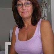 Inger Jaede