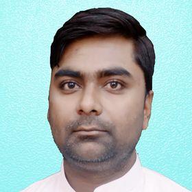 Majdoor Kalyan Samiti