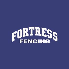 Fortress Fencing LLC