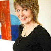 Barbara Wiethof