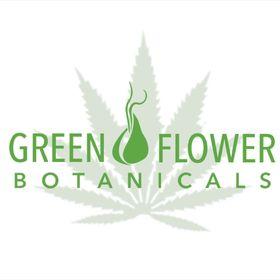 Green Flower Botanicals