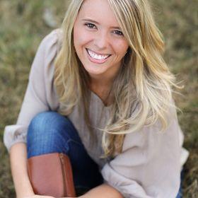Heather Carraway