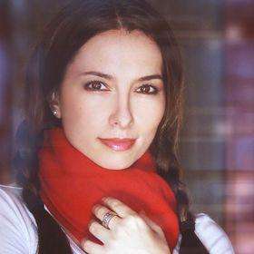 Brigitta Szontagh