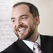Christian Scherg
