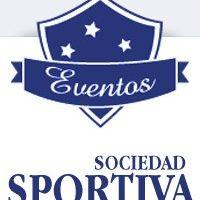 Sportiva Eventos