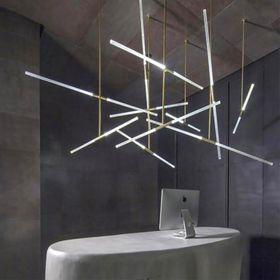 Indoor Lighting Lamp