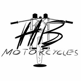 HB Motorcycles