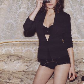 Marina Bahnar