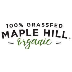 Maple Hill