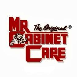 Mr. Cabinet Care