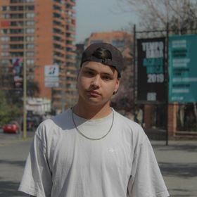 Bryan Arroyo González