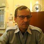 Janusz Maliszewski