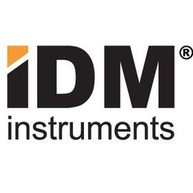 IDM Instruments Pty Ltd
