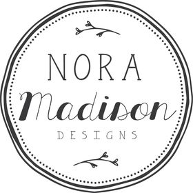 Nora Madison Designs = Mommy & Me Clothing