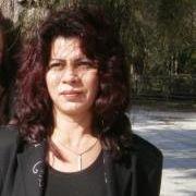 Mariana Andrei
