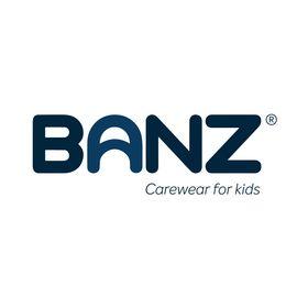 93b421e39aa BANZ Carewear for kids. (banzcarewear) on Pinterest