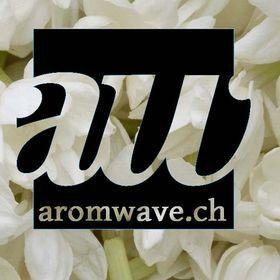 Aromwave S.A.