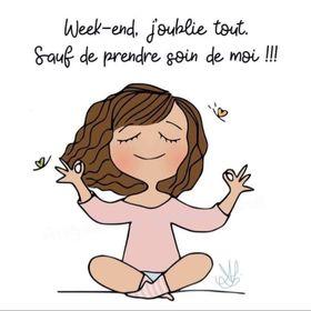 Mélanie Jacques
