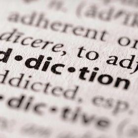 Addiction Tips