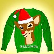 TheUglySweaterShop.com