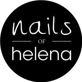 Nails of Helena