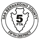 Fifth District PTA